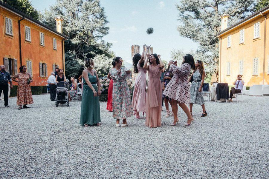 fotografo matrimonio villa subaglio merate luca rossi 14 2