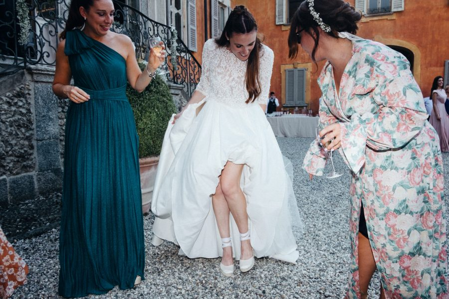 fotografo matrimonio villa subaglio merate luca rossi 15 2