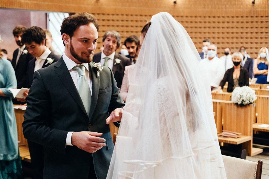 fotografo matrimonio villa subaglio merate luca rossi 15