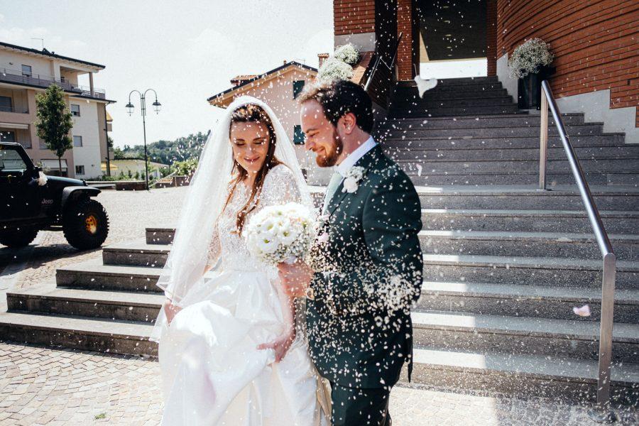 fotografo matrimonio villa subaglio merate luca rossi 19