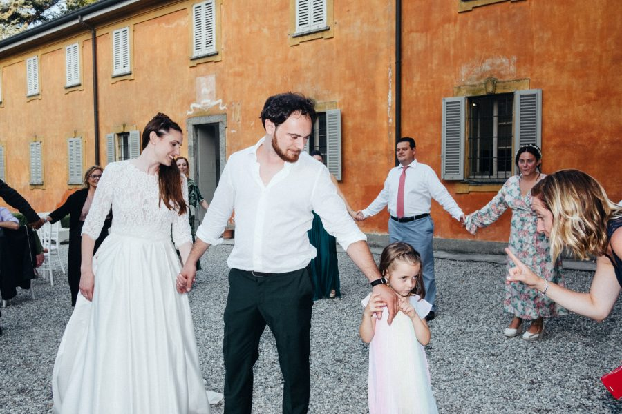 fotografo matrimonio villa subaglio merate luca rossi 21 2