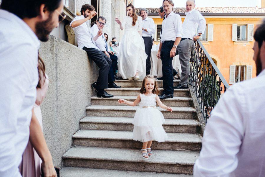 fotografo matrimonio villa subaglio merate luca rossi 24