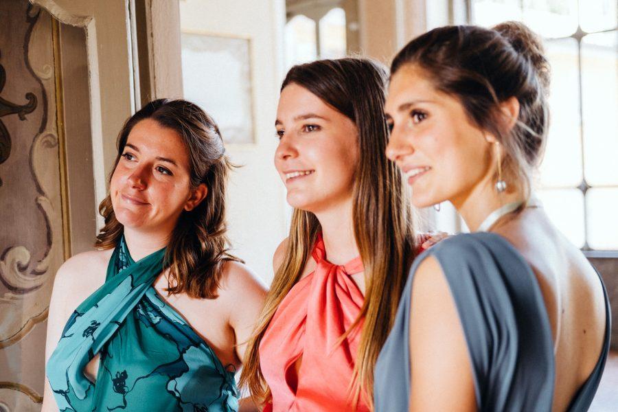fotografo matrimonio villa subaglio merate luca rossi 25
