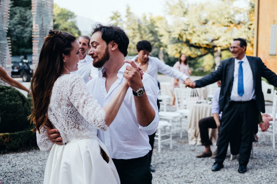 fotografo matrimonio villa subaglio merate luca rossi 26