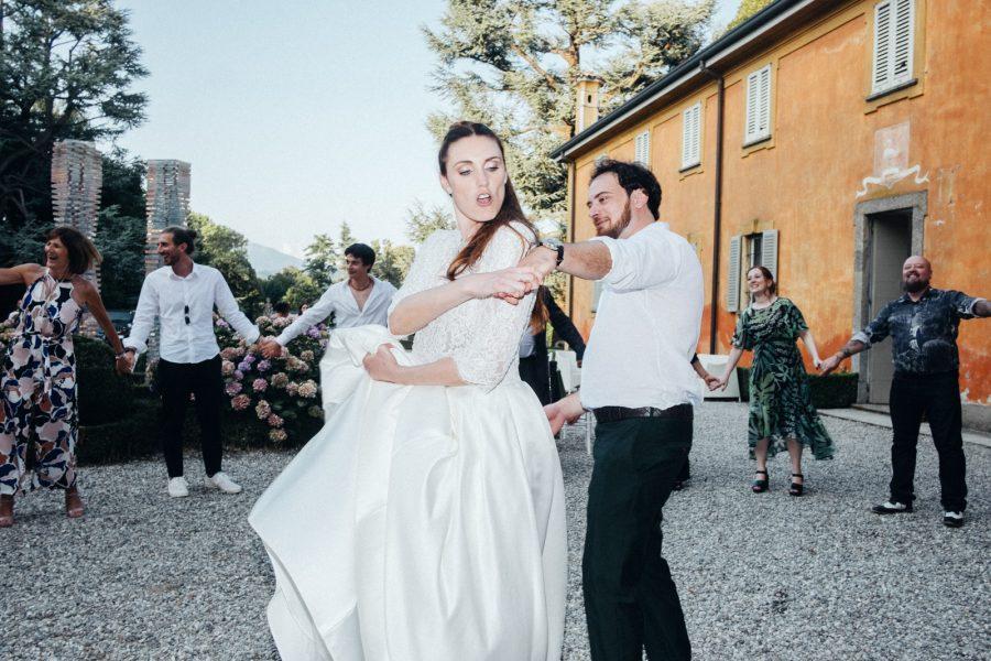 fotografo matrimonio villa subaglio merate luca rossi 27