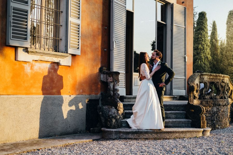 fotografo matrimonio villa subaglio merate luca rossi 28