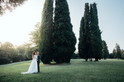 fotografo matrimonio villa subaglio merate luca rossi 29