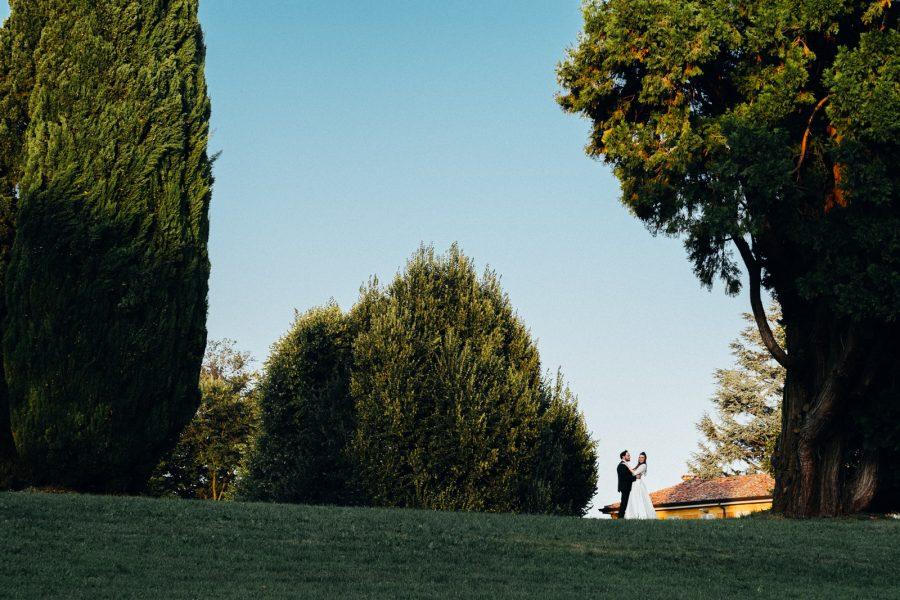 fotografo matrimonio villa subaglio merate luca rossi 30