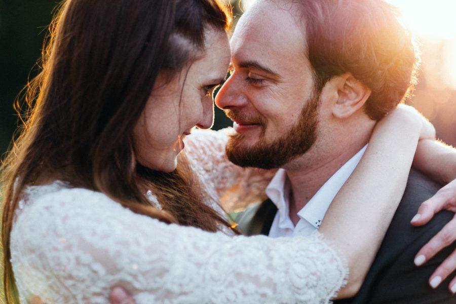 fotografo matrimonio villa subaglio merate luca rossi 31