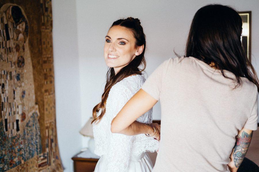 fotografo matrimonio villa subaglio merate luca rossi 4
