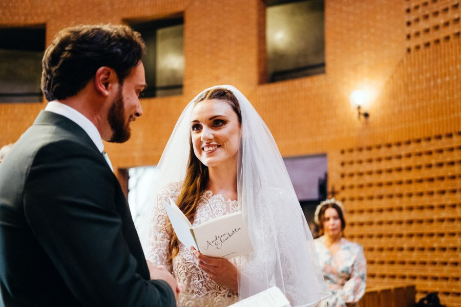fotografo matrimonio villa subaglio merate luca rossi 5 2