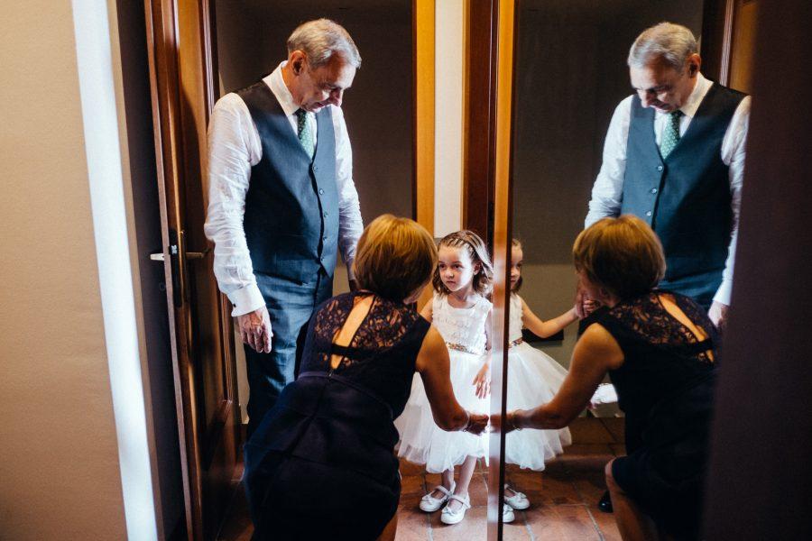 fotografo matrimonio villa subaglio merate luca rossi 5