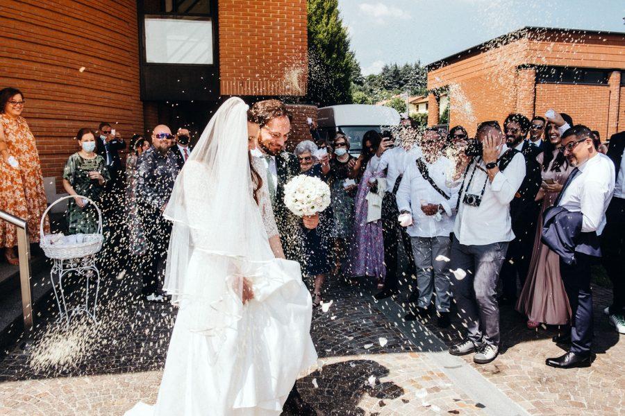 fotografo matrimonio villa subaglio merate luca rossi 6 2