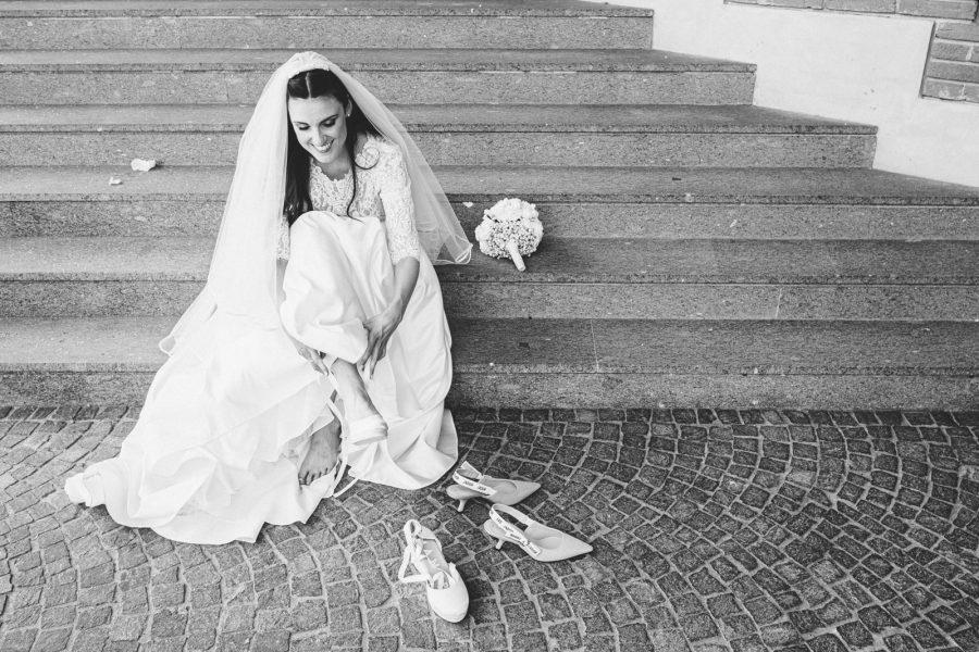 fotografo matrimonio villa subaglio merate luca rossi 7 2