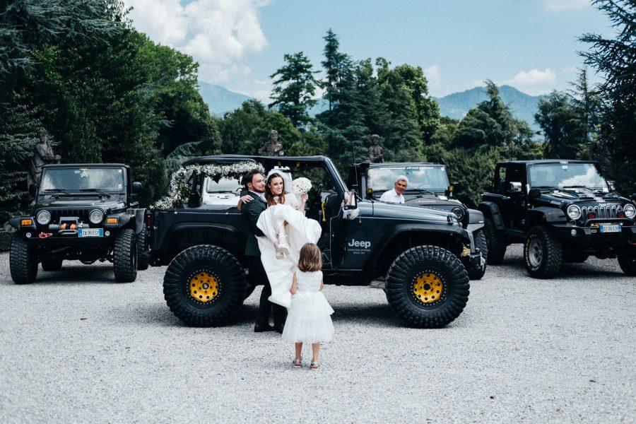 fotografo matrimonio villa subaglio merate luca rossi 8 2