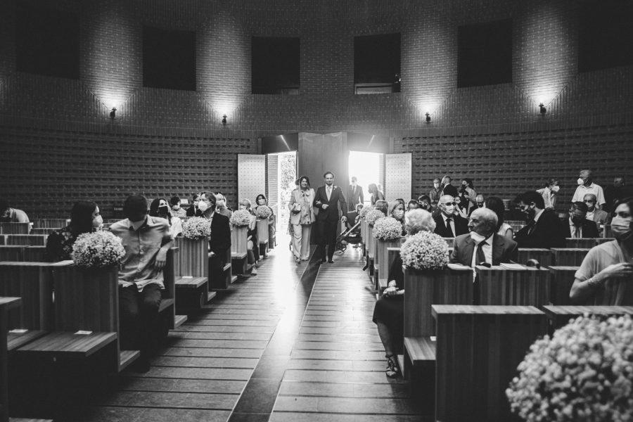 fotografo matrimonio villa subaglio merate luca rossi 8