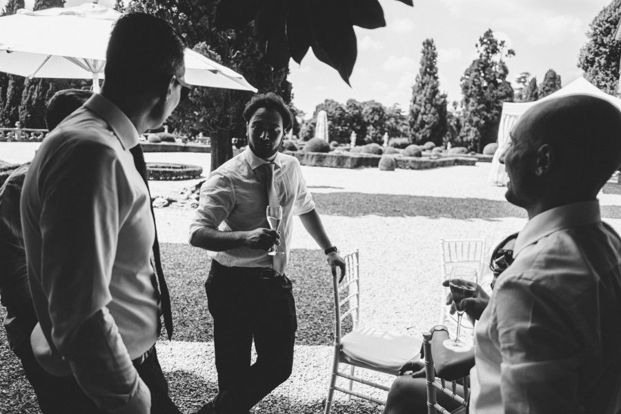 fotografo matrimonio villa subaglio merate luca rossi 9 2