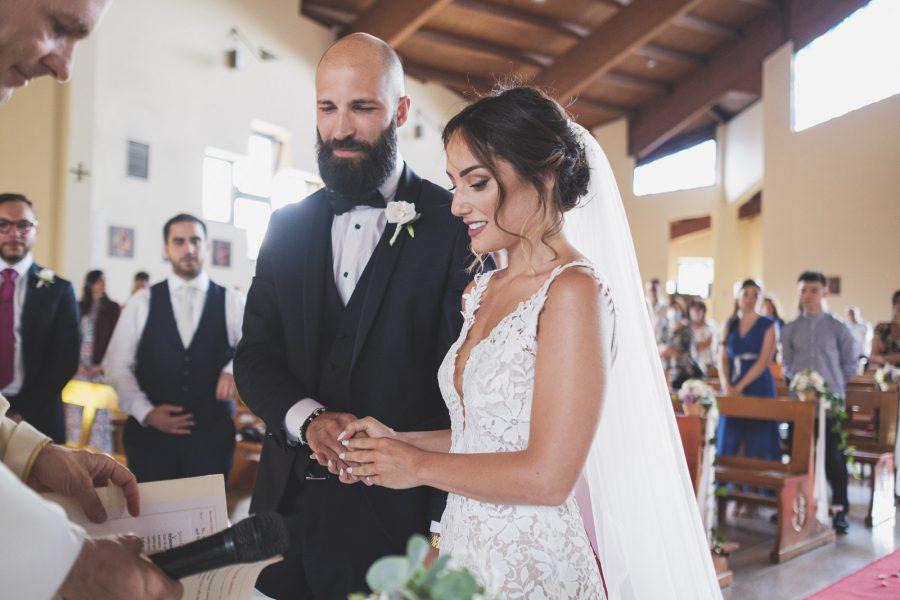 matrimonio le 5 frecce torino lucarossi003