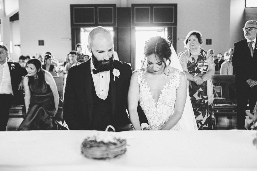 matrimonio le 5 frecce torino lucarossi004