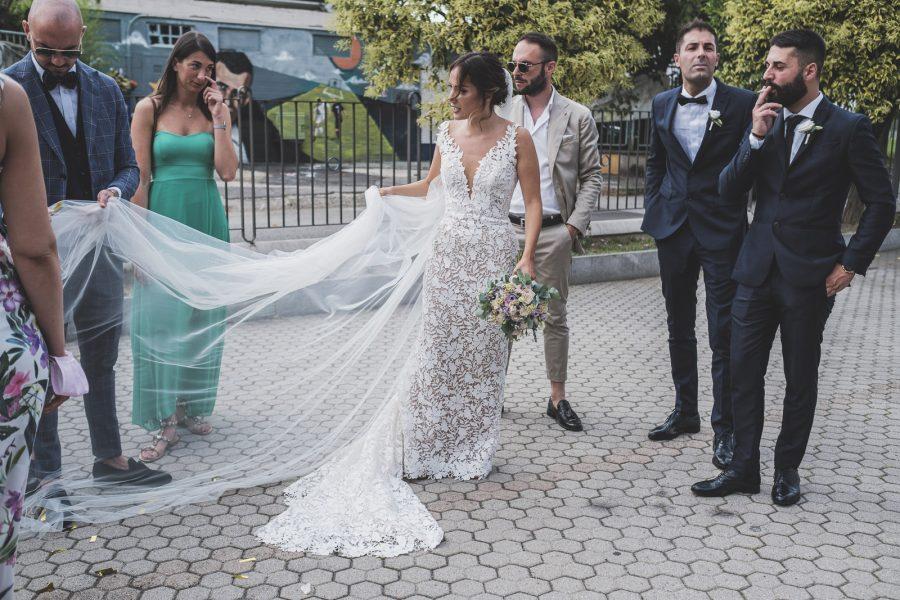 matrimonio le 5 frecce torino lucarossi007