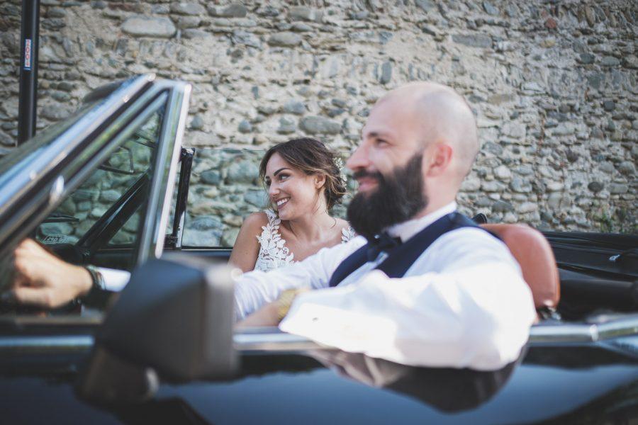 matrimonio le 5 frecce torino lucarossi008