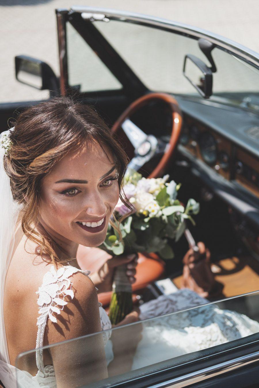 matrimonio le 5 frecce torino lucarossi013