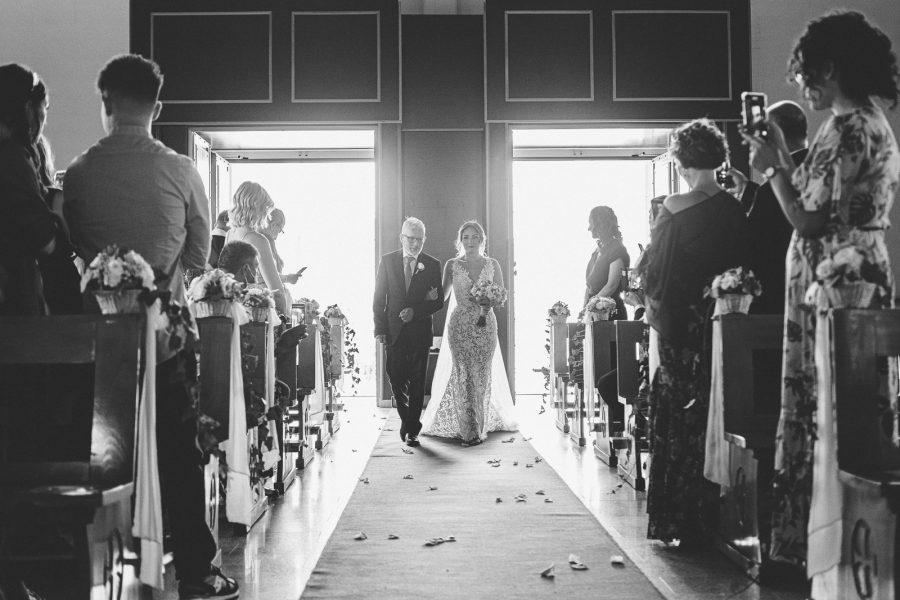 matrimonio le 5 frecce torino lucarossi014