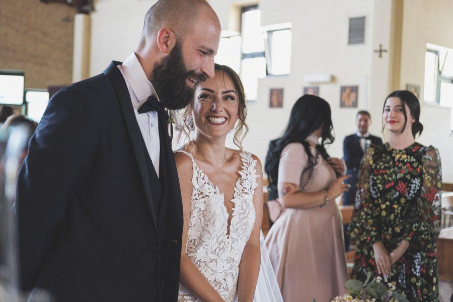 matrimonio le 5 frecce torino lucarossi015