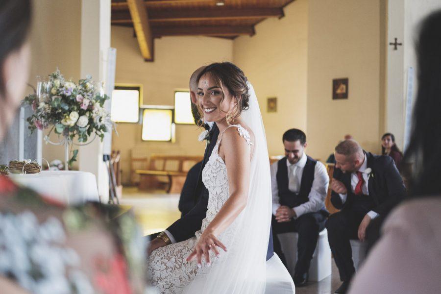 matrimonio le 5 frecce torino lucarossi016
