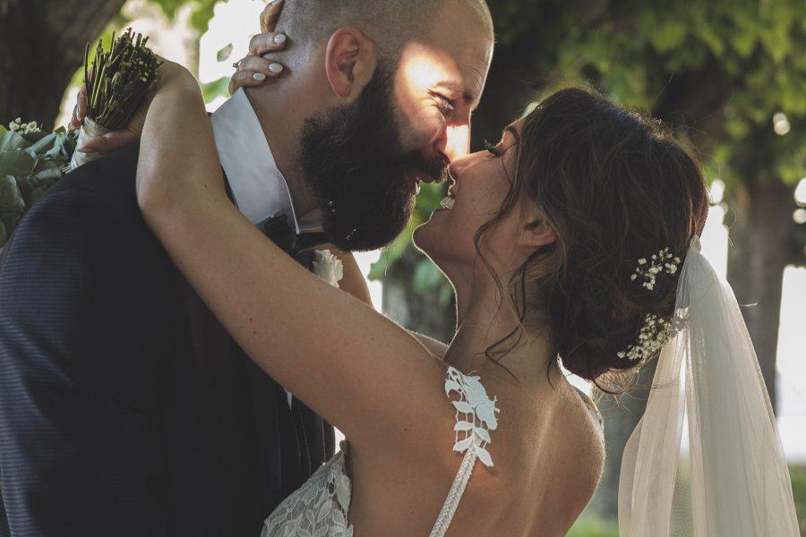 matrimonio le 5 frecce torino lucarossi018
