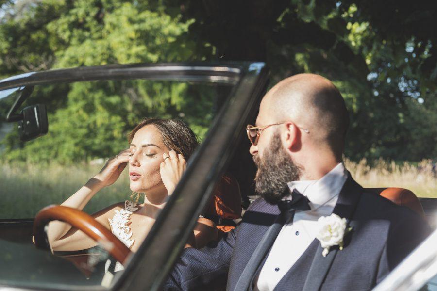 matrimonio le 5 frecce torino lucarossi020