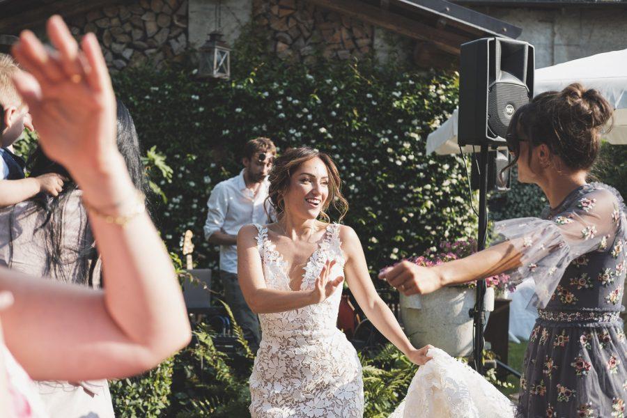 matrimonio le 5 frecce torino lucarossi021