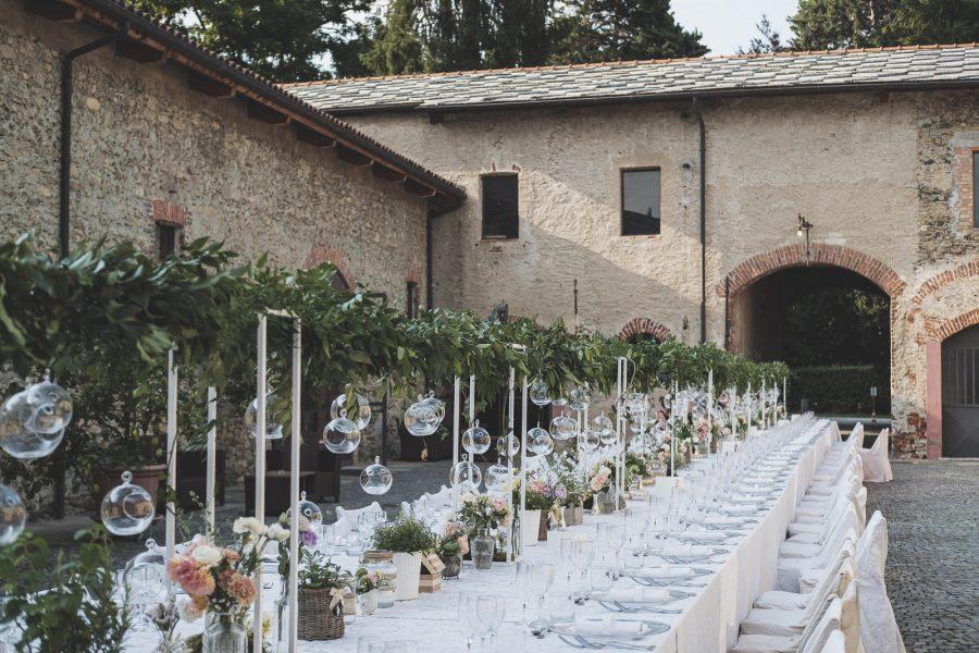 matrimonio le 5 frecce torino lucarossi022