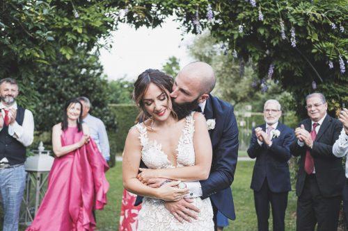 matrimonio le 5 frecce torino lucarossi023