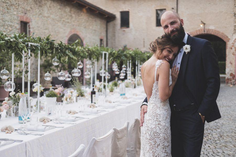 matrimonio le 5 frecce torino lucarossi025