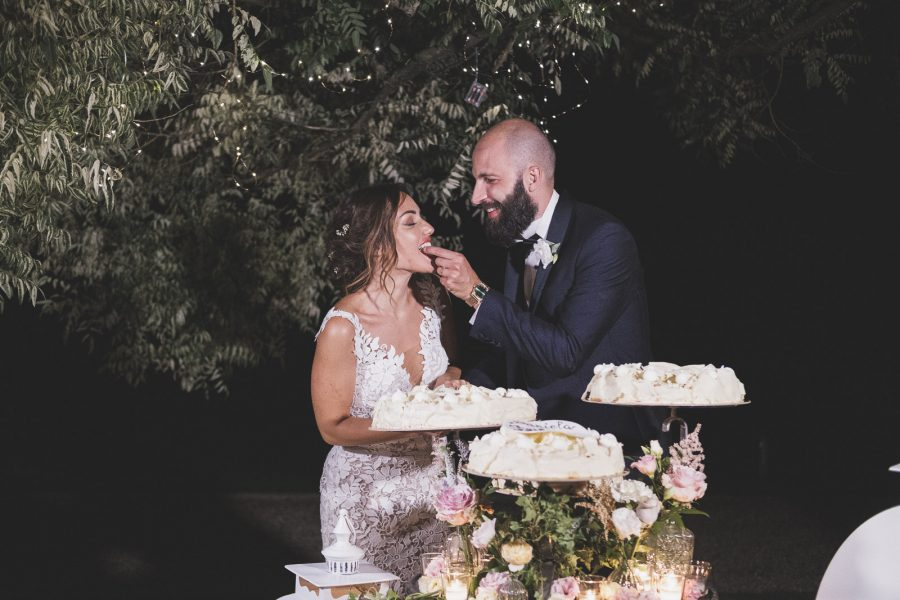 matrimonio le 5 frecce torino lucarossi026
