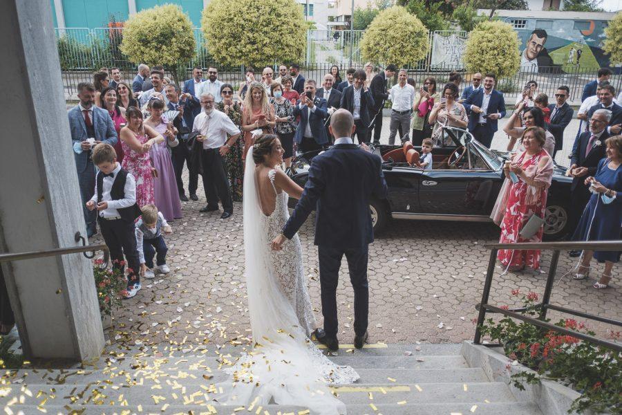 matrimonio le 5 frecce torino lucarossi035
