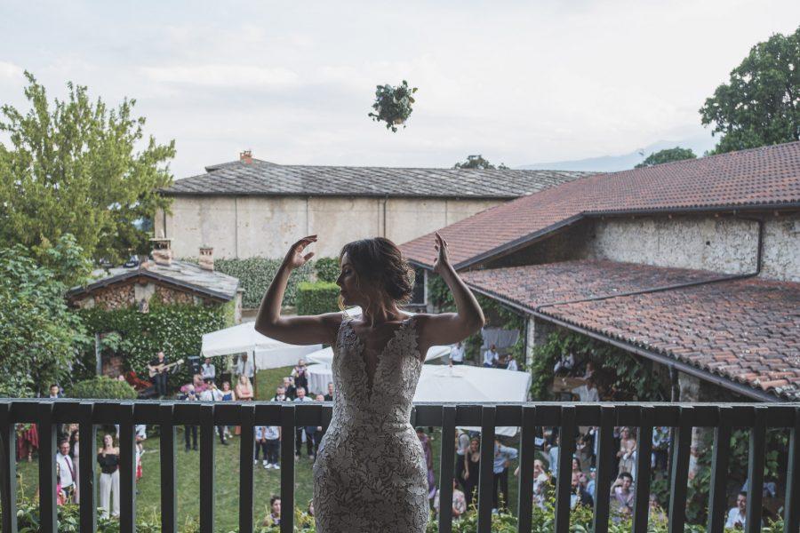 matrimonio le 5 frecce torino lucarossi038