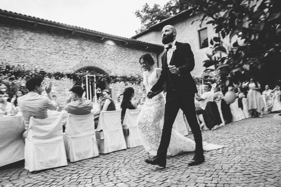 matrimonio le 5 frecce torino lucarossi039