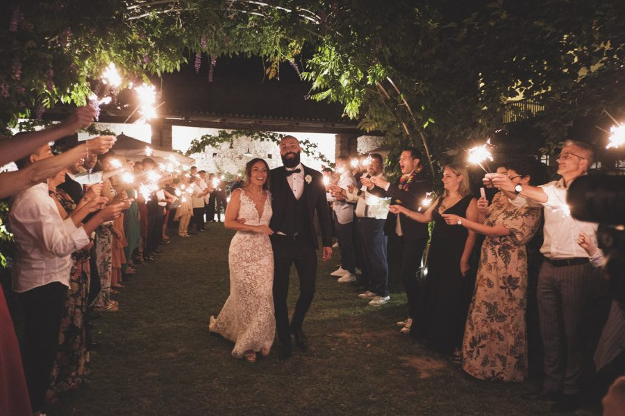 matrimonio le 5 frecce torino lucarossi043