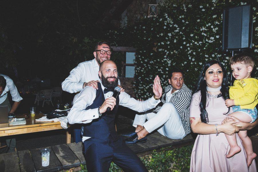 matrimonio le 5 frecce torino lucarossi050
