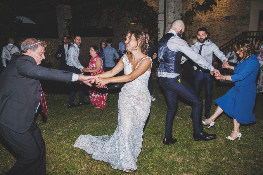 matrimonio le 5 frecce torino lucarossi051