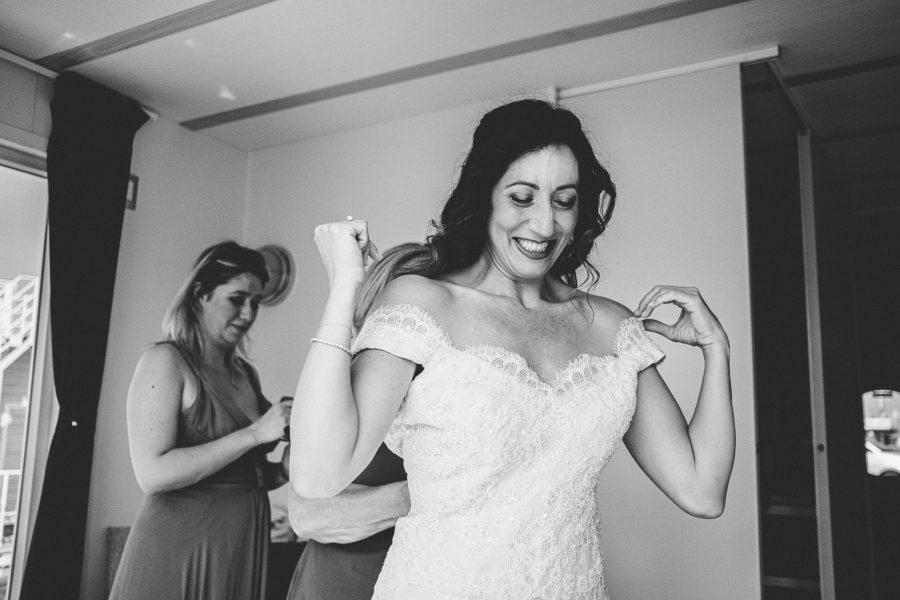 matrimonio rimini borgo san giuliano luca rossi foto 15