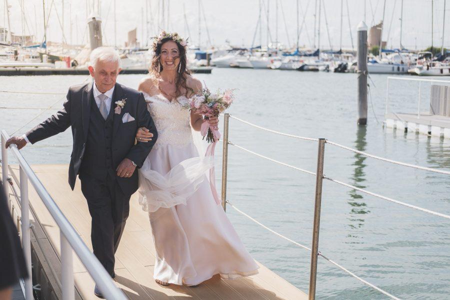 matrimonio rimini borgo san giuliano luca rossi foto 16
