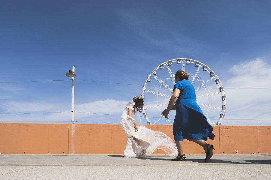 matrimonio rimini borgo san giuliano luca rossi foto 17