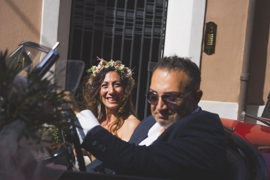 matrimonio rimini borgo san giuliano luca rossi foto 19