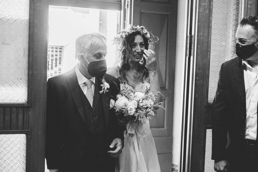 matrimonio rimini borgo san giuliano luca rossi foto 20