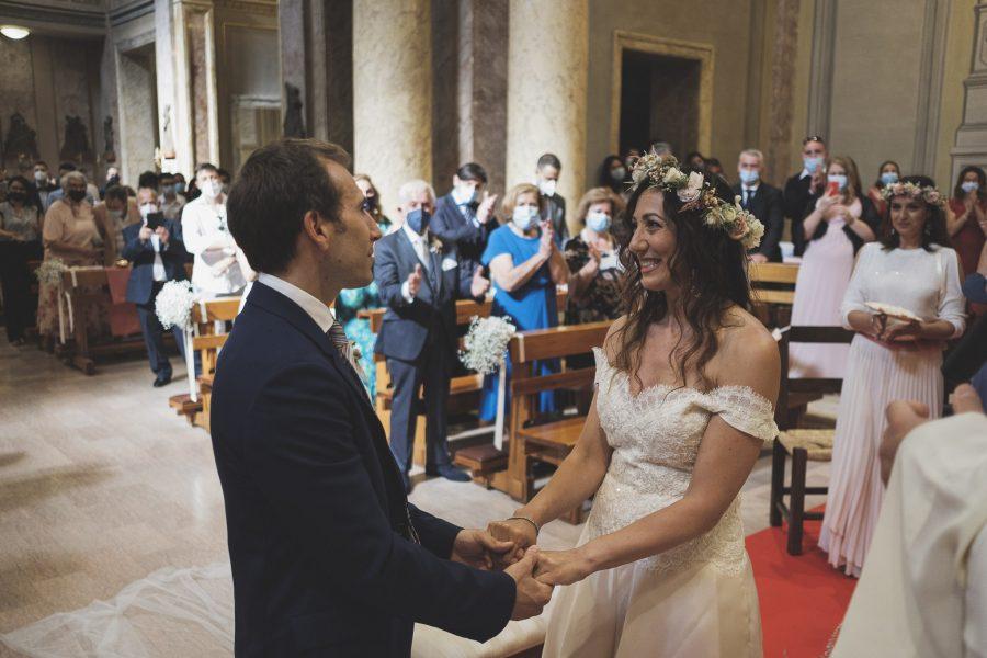 matrimonio rimini borgo san giuliano luca rossi foto 21