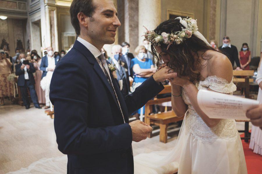 matrimonio rimini borgo san giuliano luca rossi foto 23