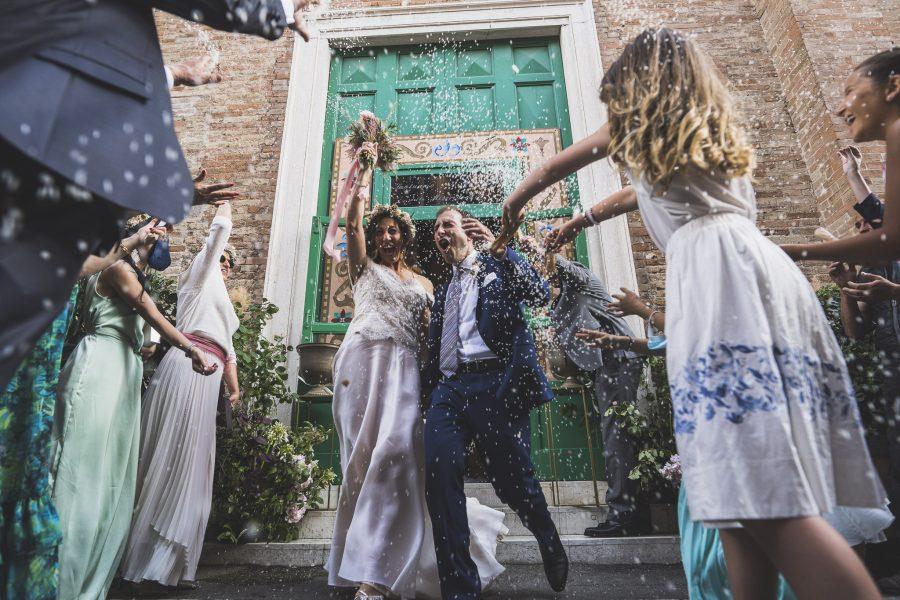 matrimonio rimini borgo san giuliano luca rossi foto 25